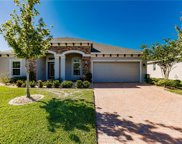 6113 49th Court E, Ellenton image