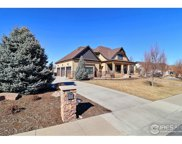 1869 40th Ave, Greeley image
