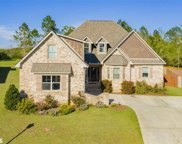 32320 Wildflower Trail, Spanish Fort image