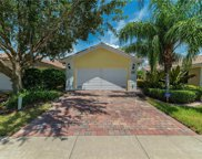 11831 Fan Tail Lane, Orlando image