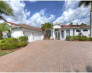 20983 Skyler DR, North Fort Myers image