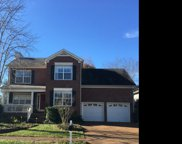 403 Essex Park Cir, Franklin image