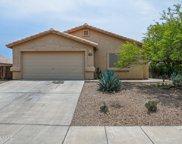 5645 S Acacia Ridge, Tucson image