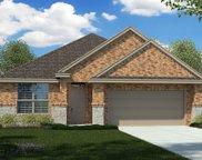 1252 Kerrville Lane, Weatherford image