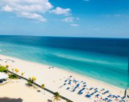 18683 Collins Ave Unit #1704, Sunny Isles Beach image