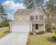 4337 Red Rooster Ln., Myrtle Beach image