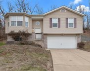 4490 Prospect  Drive, House Springs image