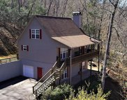 1227 South Country Club Dr, Cullowhee image