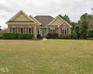 1120 Manor Ridge Dr, Bishop image