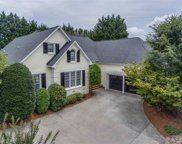 3 Squires Meadow Court, Simpsonville image