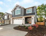 23210 9th Ave SE Unit LOT3, Bothell image