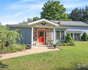 76532 County Road 376, Covert image