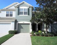 4729 Barnstead Drive, Riverview image
