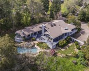 12190 Padre Ct, Los Altos Hills image