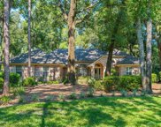 3672 ST ANDREWS CT, Green Cove Springs image