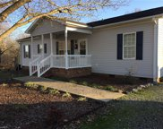 1431 Country Lane, Midway image