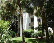 1194 Bird Bay Way Unit 210, Venice image