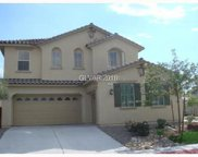21 SUMMIT CREEK Avenue, Las Vegas image