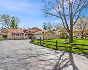247 Robinson Lane, Westmont image