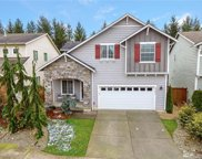 27872 257th Ave SE, Maple Valley image