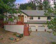 4671  Monte Vista Drive, Camino image