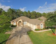 9471 WOODLEIGH MILL DR, Jacksonville image