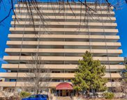 1029 E 8th Avenue Unit 507, Denver image