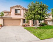 28425 Oak Valley Road, Castaic image
