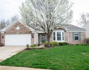 15210 Charbono  Street, Fishers image