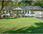 5812 Sterling, Raytown image