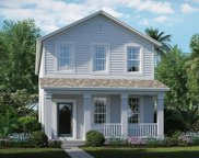 11857 Prologue Avenue, Orlando image