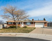 1221 E Valhalla Dr., Clearfield image