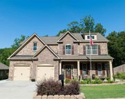 136 Carolina Oaks Drive, Fountain Inn image