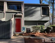 615 Dylan Court, Raleigh image