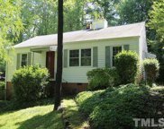 1410 Duplin Road, Raleigh image