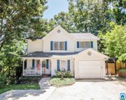 2227 Williamsburg Dr, Pelham image