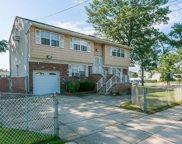192 Hawthorne  Street, Massapequa image