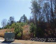 3114 Charlotte  Highway, Mooresville image