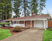 2116 145th Ave SE, Bellevue image