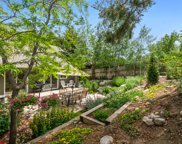 3656 E Summerhill Dr, Cottonwood Heights image