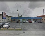3060 W 12th Ave, Hialeah image