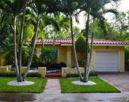 1236 Milan Ave, Coral Gables image
