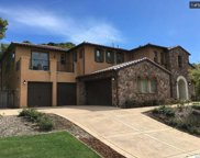 5326 Bayridge Court, Fairfield image