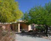 12898 N Eagleview, Oro Valley image