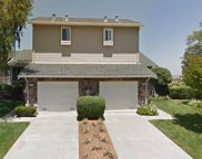 323 Rosemarie Pl, Bay Point image