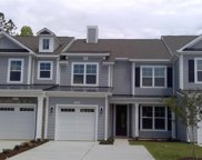 4714 Blackwater Circle Unit Lot 22, North Myrtle Beach image