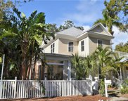 307 15th Avenue W, Palmetto image