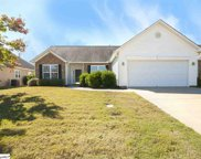 109 Wild Thorn Lane, Greenville image