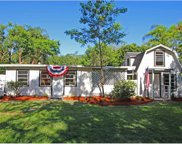 7902 N Mulberry Street, Tampa image