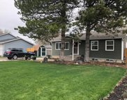 3504 W Valley Heights Dr, Taylorsville image